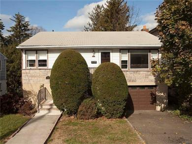 69 Normandy Road, Yonkers, NY 10701