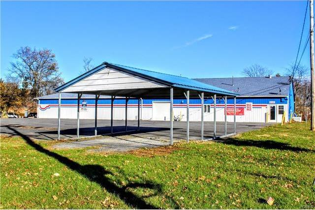 2114 State Route 208, Montgomery Town, NY 12549