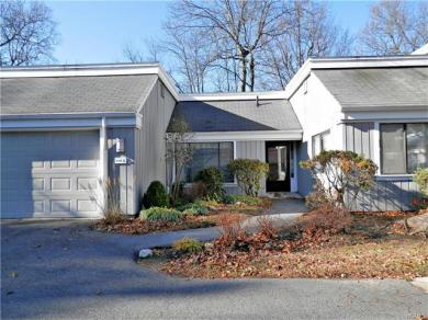159 Heritage Hills #D, Somers, NY 10589