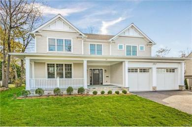 28 Lawrence Road, Scarsdale, NY 10583