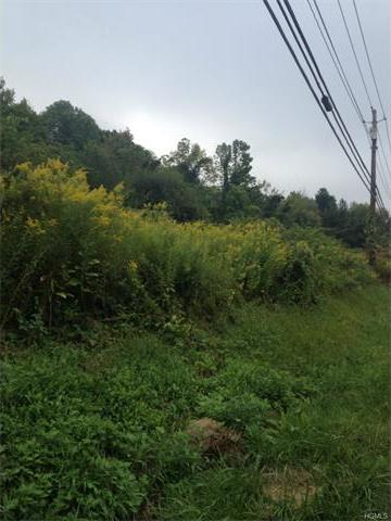 1912 Route 22, Southeast, NY 10509