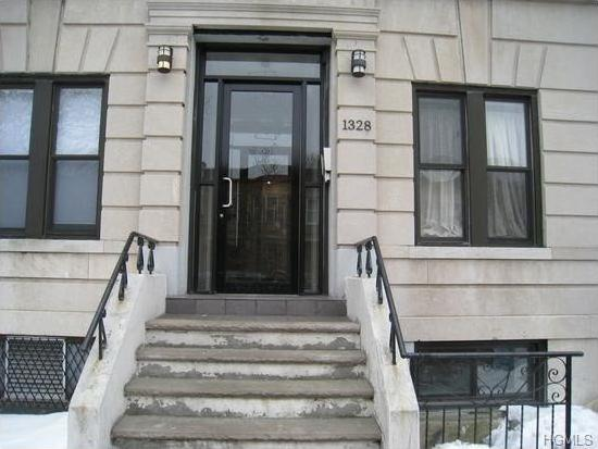 1328 Sterling Place, Brooklyn, NY 11213