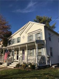 805 North Barry Avenue, Rye Town, NY 10543
