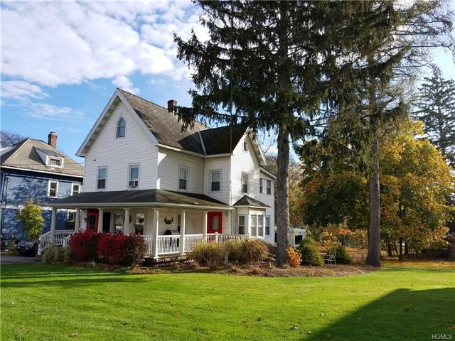 522 State Route 32, Woodbury Town, NY 10930