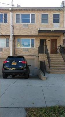 Photo of Queens, NY 11378