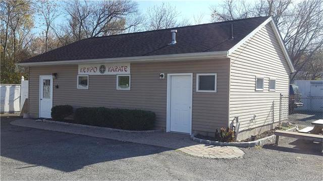 491 Kings Highway, Clarkstown, NY 10989
