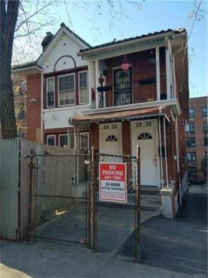 Photo of Bronx, NY 10468