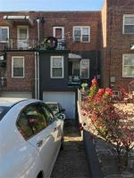 89-34 Moline Street, Queens, NY 11428