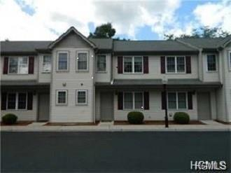 4 Pathway, Montgomery Town, NY 12549