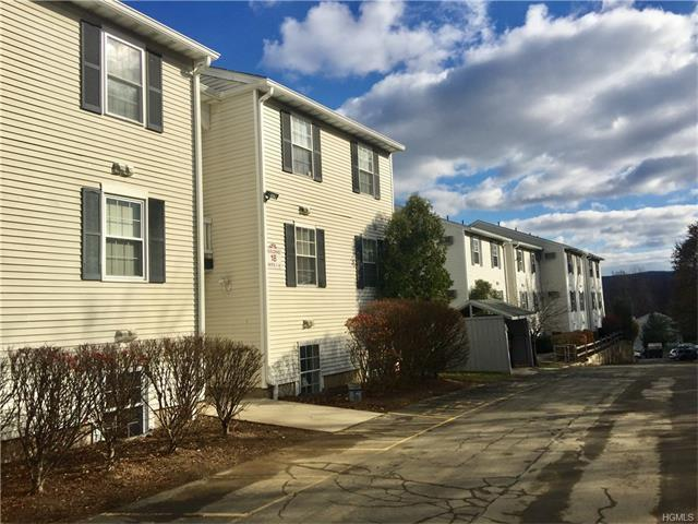 18 Lexington Hill #1, Monroe Town, NY 10926