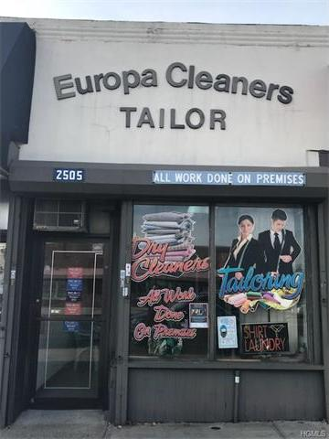 2505A Eastchester Road, Bronx, NY 10469