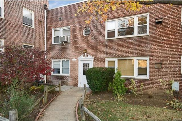 10 Leewood Circle #5r, Eastchester, NY 10709