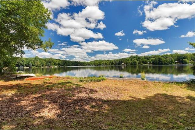Cove Road, Putnam Valley, NY 10579