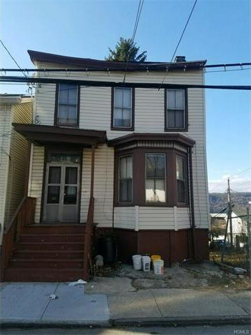 163 Woodworth Avenue, Yonkers, NY 10701