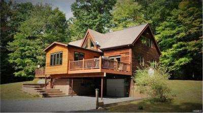Photo of 1518 Indian Springs Road, Shawangunk, NY 12566