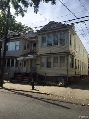 90-36 South 138th Place Place, Queens, NY 11435