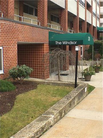 370 Westchester Avenue #7g, Rye Town, NY 10573