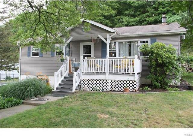13 Duelk Avenue, Blooming Grove, NY 10950