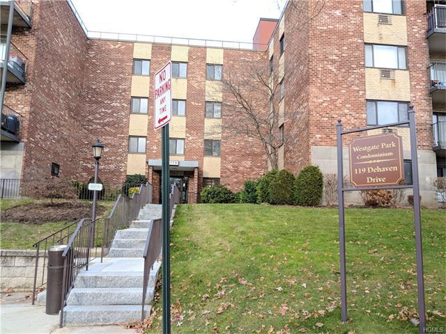 119 Dehaven Drive #341, Yonkers, NY 10703