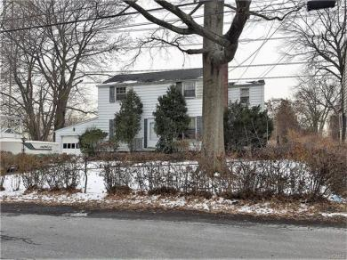 257 Concord Road, Yonkers, NY 10710
