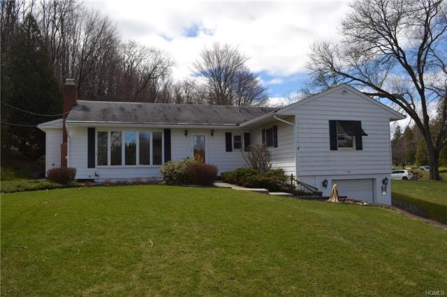 204 Nellie Hill Acres, Dover, NY 12522