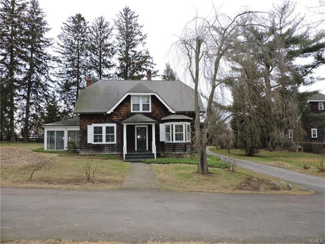 97 West Patent Road, Bedford, NY 10507