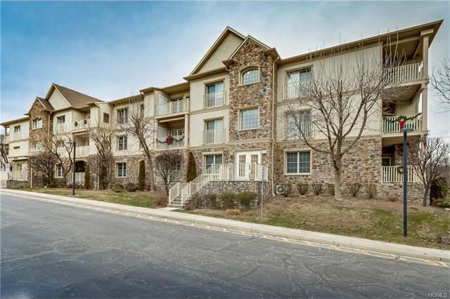 28 North De Baun Avenue #302, Ramapo, NY 10901