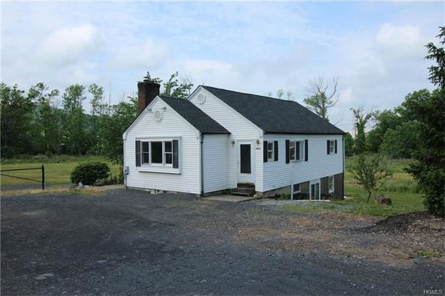 1915 Kings Highway, Chester Town, NY 10918