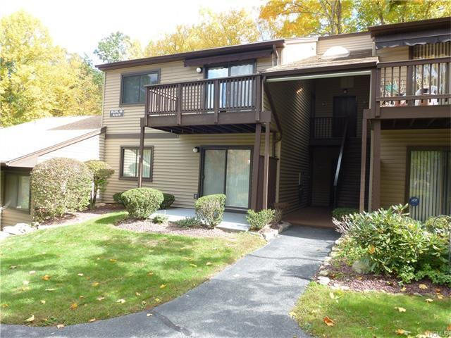 68 Independence Court #C, Yorktown, NY 10598