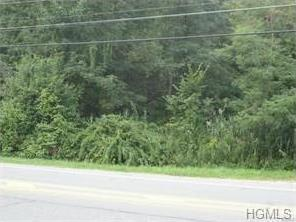 2201 State Route 208, Montgomery Town, NY 12549