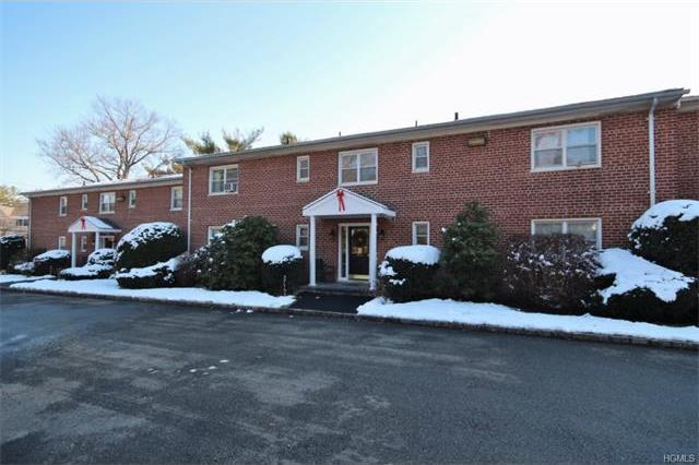 352 North State Road #4h, Ossining, NY 10510