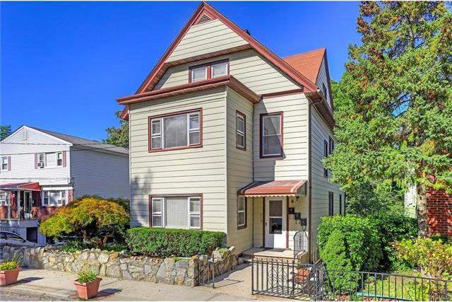 3 Oak Avenue #2, Eastchester, NY 10707