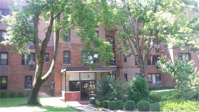 3 Remsen Road #3f, Yonkers, NY 10710