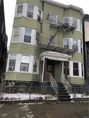 Photo of 52 Groshon Avenue, Yonkers, NY 10701