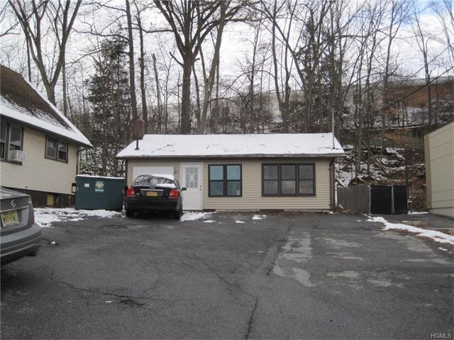 513 East Route 211, Wallkill Town, NY 10941