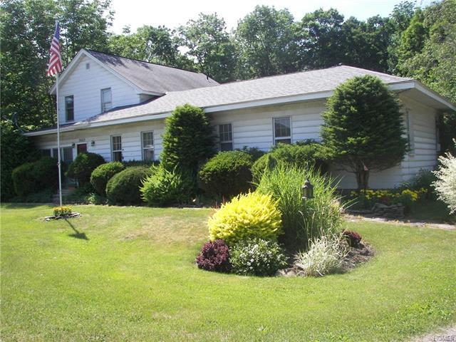 3503 State Route 209, Mamakating, NY 12790