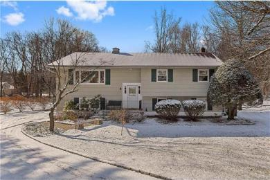 3865 Fawn Court, Yorktown, NY 10588