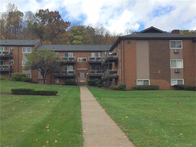 40 Tanager Road #4004, Blooming Grove, NY 10950