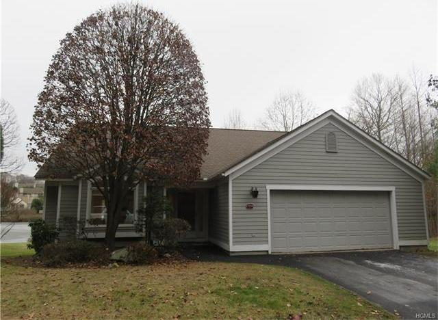 721 Heritage Hills #B, Somers, NY 10589