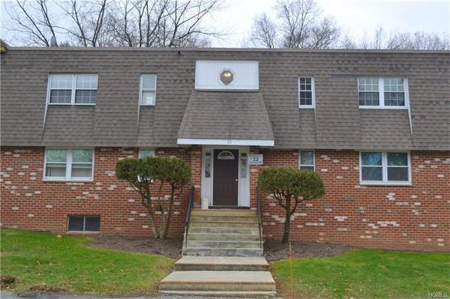 22 Crescent Drive #88, Haverstraw Town, NY 10984