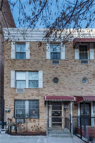 425 East 144th Street, Bronx, NY 10454