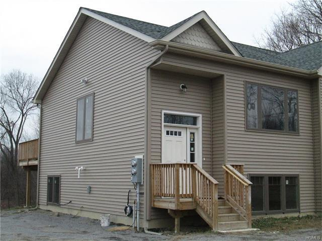 2-4 Tuthill Road, Blooming Grove, NY 10914