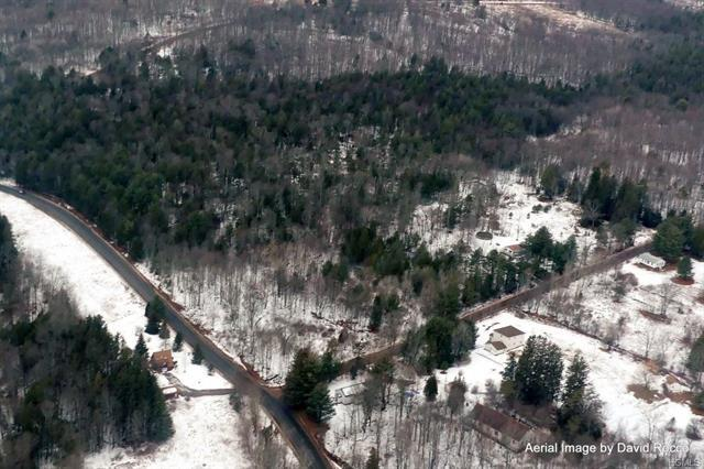 Upper Ferndale Road, Liberty Town, NY 12754