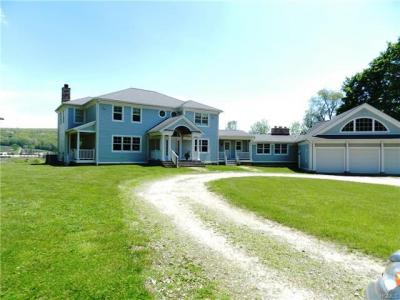 Photo of 382 Old Quaker Hill Road, Pawling, NY 12564