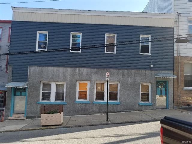 137 Oliver Street, Yonkers, NY 10701