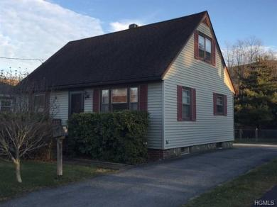 247 Liberty Street, Beacon, NY 12508