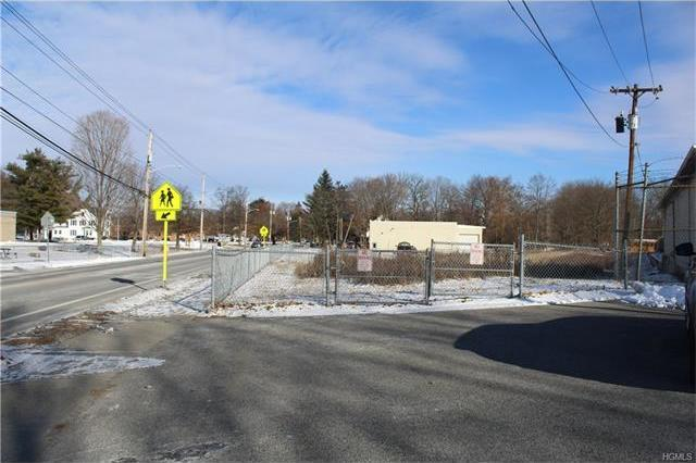 63 Route 94, Blooming Grove, NY 10914