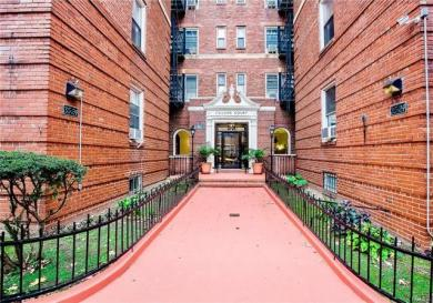 35-24 72nd Street #3b, Queens, NY 11372