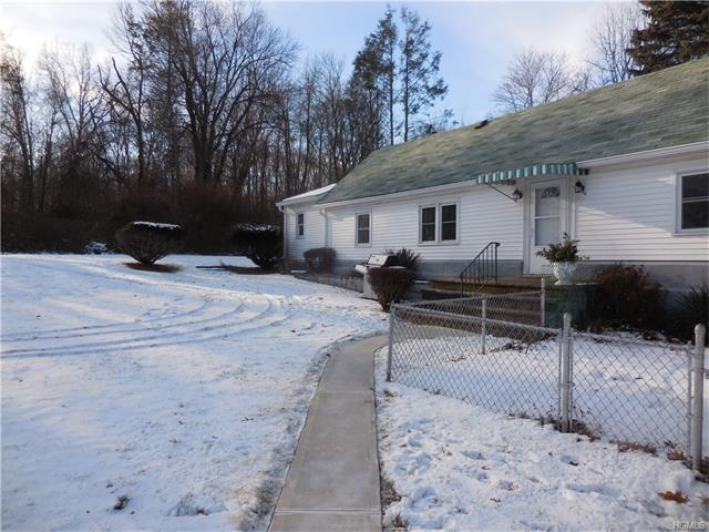 150 Mount Airy Road #B, New Windsor, NY 12553
