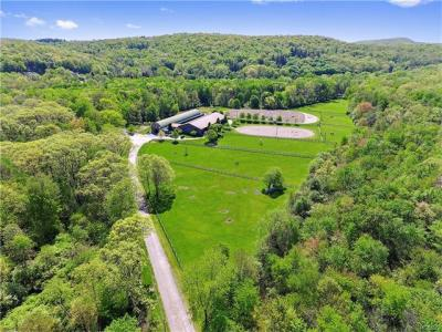 Photo of 220 Doansburg Road, Southeast, NY 10509